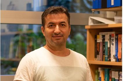 Ahmet Demirelli