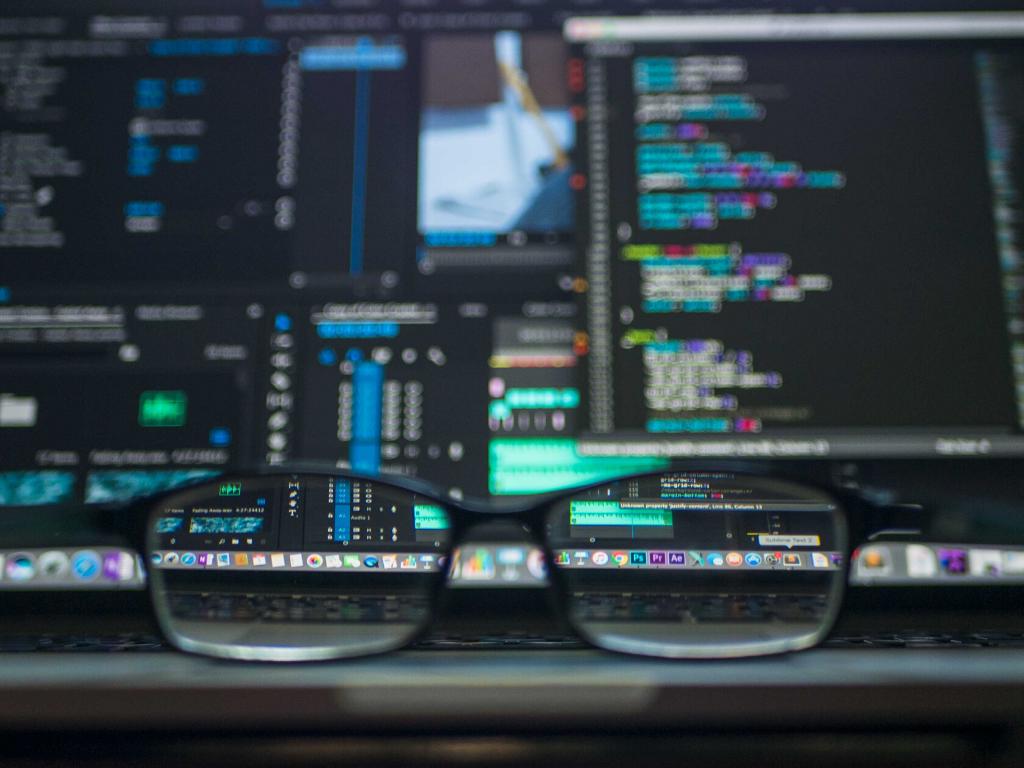 Bilgisayar Mühendisliği Nedir?