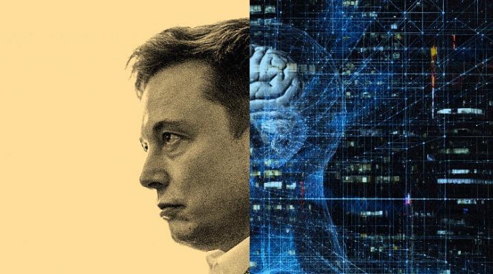 BIOHACK 101: Elon Musk zihnini ele geçirebilir!