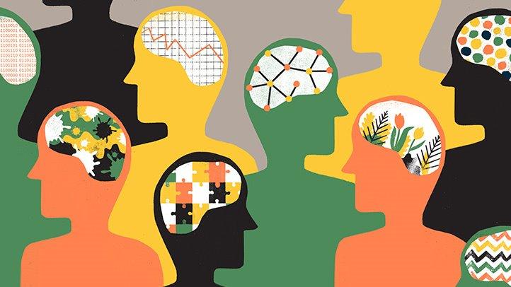 Otizm'in Neden Farkında Olmalıyız?
