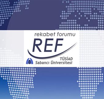 Centers and Forums | Sabancı University