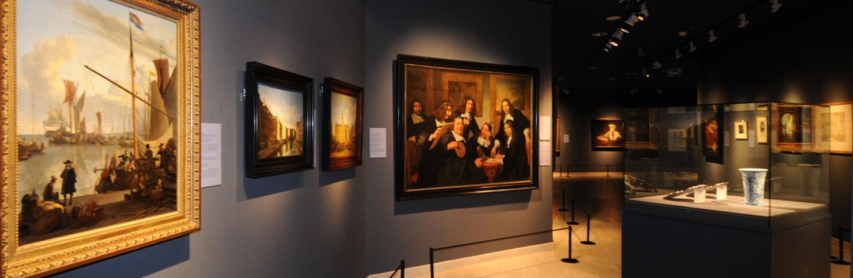 Sakıp Sabancı Müzesi ile ilgili görsel sonucu